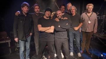Dire Straits Legacy: tornano in tour con una nuova line-up