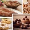Dolci pasquali: una golosa carrellata dalla tradizione dolciaria made in Italy