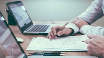 Errori da non fare nella stesura del Curriculum Vitae: i nostri consigli