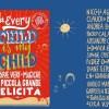 #EVERYCHILDISMYCHILD: Storie vere e magiche di piccola, grande felicità