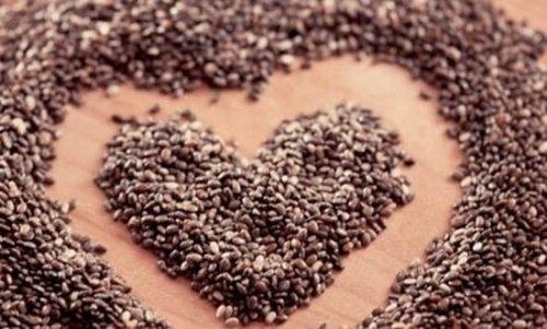 fame-nervosa-magiare-semi