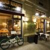 Ferragosto a Milano: la guida dei ristoranti aperti anche il 15 agosto