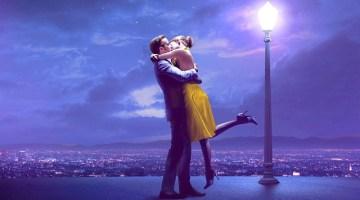 Film d'amore 2017: ecco i più romantici consigliati da Eva Carducci