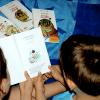 Libri per bambini e ragazzi: nascono i leoni d'Oro di Lisciani
