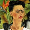 Mostra Frida Kahlo Milano 2018: biglietti e orari apertura Mudec
