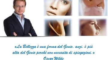 """Dr Giannitrapani: quando bellezza fa rima con """"naturalezza"""""""