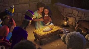 Gli eroi del Natale: trama, trailer e recensione in anteprima