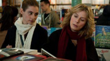Il complicato mondo di Nathalie: un film in cui tutte le donne si identificheranno (recensione)