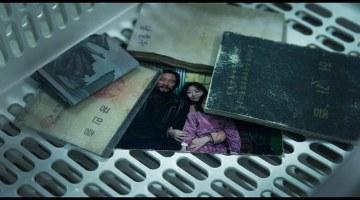 Il Prigioniero Coreano: trama, trailer e recensione in anteprima