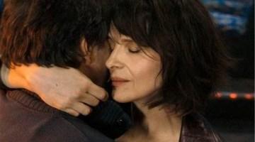 L'amore secondo Isabelle: recensione del nuovo film con Juliette Binoche
