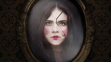 La casa delle bambole – Ghostland: trama, trailer e recensione in anteprima