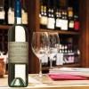 La Novella: il bianco, vinificato dal Nebbiolo, fiore all'occhiello di Nera Vini