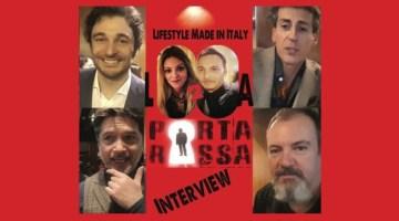 La porta rossa 2: recensione della fiction RAI scritta da Carlo Lucarelli