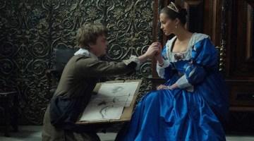 La Ragazza dei tulipani: trama, trailer e recensione in anteprima