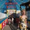 La Ruota delle Meraviglie: il film di Woody Allen a metà tra cinema e teatro