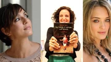 La verità, vi spiego, sull'amore, di Enrica Tesio (recensione)