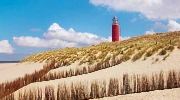 Cosa fare a Texel: una vacanza rilassante tra mare, natura e buon cibo