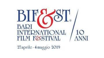 Bif&st 2019: Ecco i premiati della sezione Opere Prime e Seconde