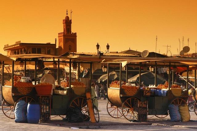 medina-marrakech-capodanno
