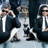 Men In Black – International: trama, trailer e recensione in anteprima