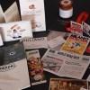 Da Milano Golosa a Roma Golosa: la vera identità italiana nei prodotti made in Italy