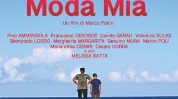 moda mia trailer-e-poster-del-film-di-marco-pollini
