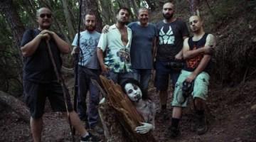 Notte nuda: recensione dell'horror made in Italy di Lorenzo Lepori