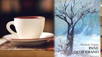 Michele Nappa: un caffè che profuma di riscatto sociale