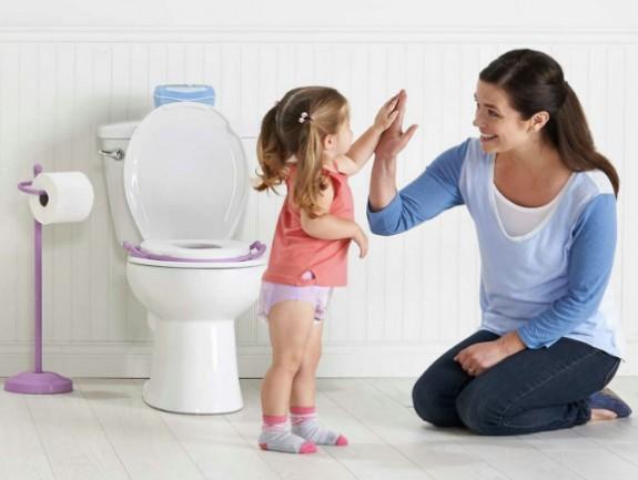 pannolino vs vasino riduttore mami