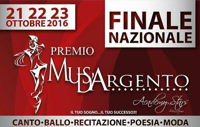 premio- musa -d-argento-2016