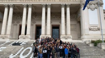 YouTrailer: il progetto di Rinascimento digitale del cinema classico italiano