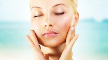 Come eliminare i segni di acne in modo definitivo