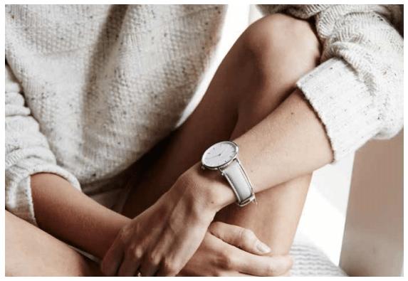 rosefield-orologi-moda