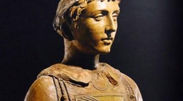 Artcity Estate 2018: dal 12 luglio Donatello a Palazzo Venezia a Roma
