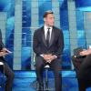 Sanremo 2017: le pagelle di Roberto Teofani della seconda serata di gara