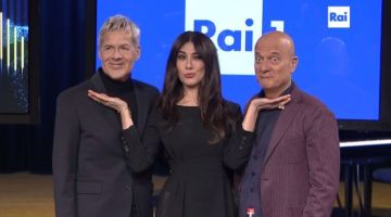 Sanremo 2019: tutti i cantanti e il programma della 69esima edizione del Festival