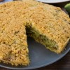 Sbriciolata salsiccia e broccoli: la ricetta ideale per ogni occasione