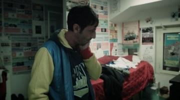 """TFF36: """"Sembravano applausi"""" di Maria Tilli, fuori programma al 36° Torino Film Festival"""