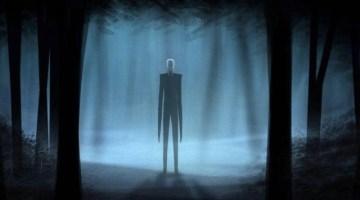 Slender man: trama, trailer e recensione in anteprima