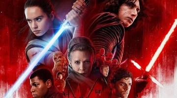 Star Wars: gli ultimi Jedi, recensione dell'ottavo capitolo della saga