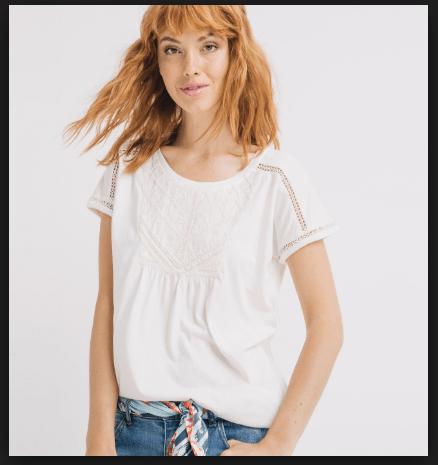 t-shirt-bianca2