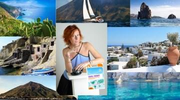 Travel therapy: mal d'amore? la meta giusta per te sono le Eolie