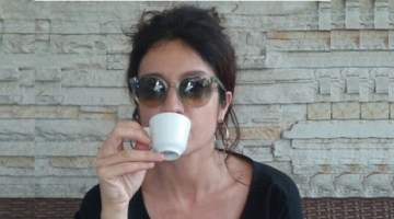 Francesca Romana Perrotta: e le sue donne in cerca d'autore ne L'Ora di Mezzo