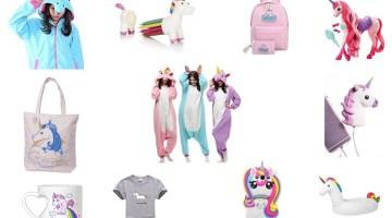 Unicorn mania: dal significato alle tendenze più cool
