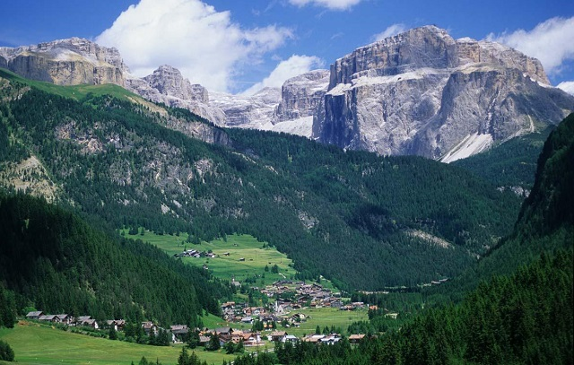 val di fassa -travel-therapy