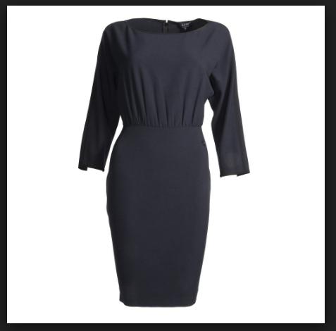 vestito-donna-nero-autunno-2016