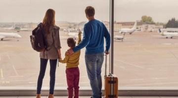 """Come viaggiare low cost: 4 """"trucchi"""" per viaggiare di più e spendere meno"""
