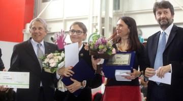 """Premio Strega Ragazze e Ragazzi: premiazione in """"rosa""""!"""