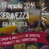 Enolia 2016: tutte le novità e il Premio Enolia a Gian Marco Tognazzi