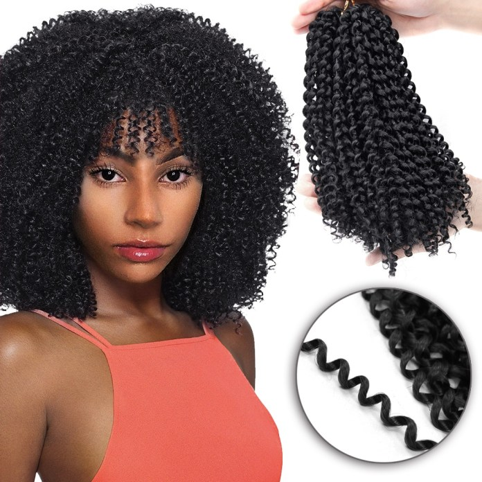 jerry-curl-weave